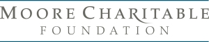 Moore_Charitable_Foundation_logo