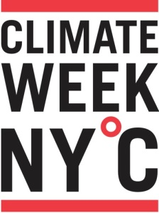 NYC_ClimateWeek