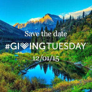 #GivingTuesday best practices