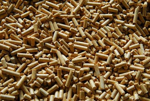 woodpellet_vien-g_-nen-01