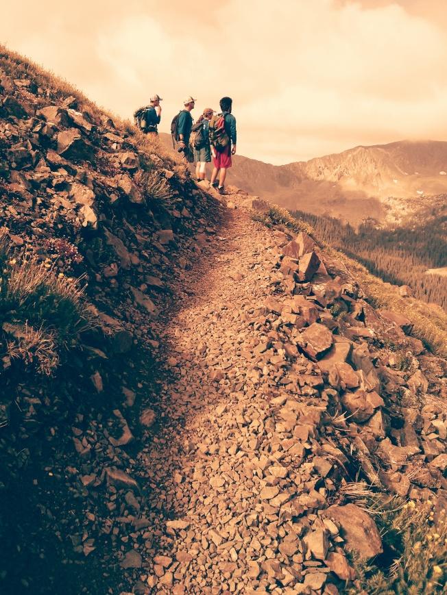 hike-to-wheeler-peak